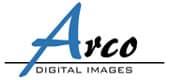 Die Bildagentur Arco-Images.de