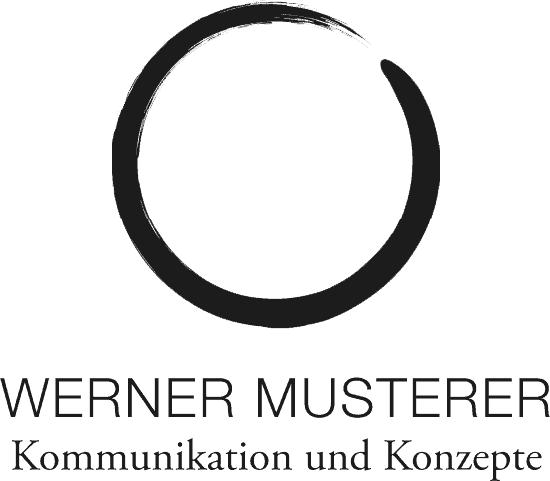 Werner Musterer