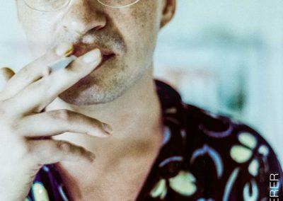 Rauchen 3