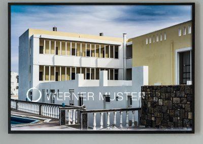 Hotel Kamari Bay