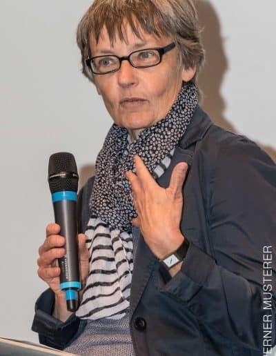 Martina Dobbe