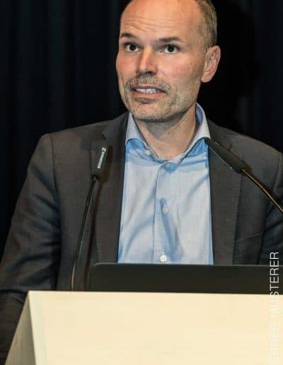 Peter Gorschlüter