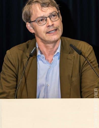Stefan Gronert
