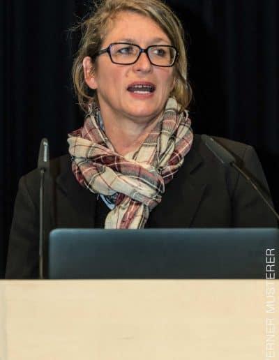 Barbara Hofmann-Johnson