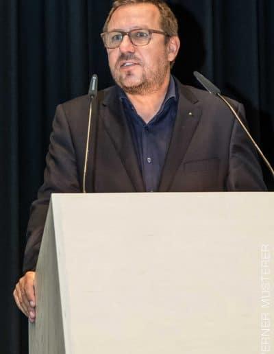 Reinhard Spieler