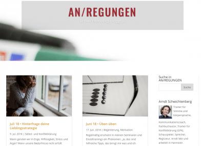 Schwichtenberg-Blog