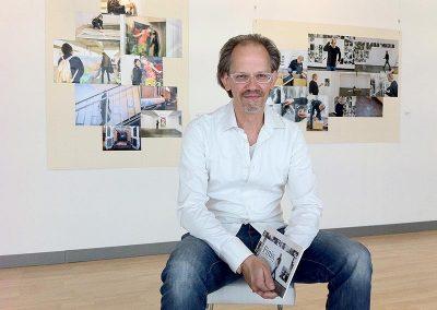 Fotograf-Werner-Musterer