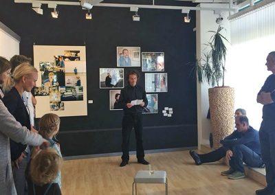 Vortrag-Arndt-Schwichtenberg