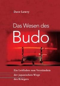 Lowry-Wesen-des-Budo